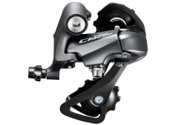 ΝΤΕΡΑΓΙΕΡ ΟΠΙΣΘΙΟ SHIMANO CLARIS RD-R2000-SS, 8 SPEED, DIRECT ATTACHMENT, IND.PACK