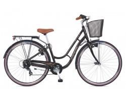 City Bikes (2)