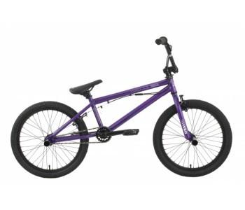 BMX-Freestyle (2)