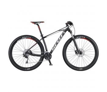 Ποδηλατο Scott 27,5