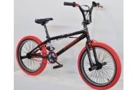 Ποδηλατο Bmx-20