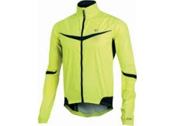 ΜΠΟΥΦΑΝ ΑΝΤΙΑΝΕΜΙΚΟ ELITE BARRIER MEN PEARL IZUMI RIDE/RUN (W10) SAMPLE GR FLSH/BK M