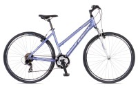 Ποδηλατο Ideal Trekking 28