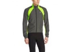 ΜΠΟΥΦΑΝ ΑΝΤΙΑΝΕΜΙΚΟ SELECT BARRIER MEN RIDE PEARL IZUMI SHW/SY XL