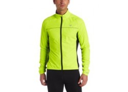 ΜΠΟΥΦΑΝ ΑΝΤΙΑΝΕΜΙΚΟ SELECT THERMAL BARRIER MEN RIDE PEARL IZUMI SY M