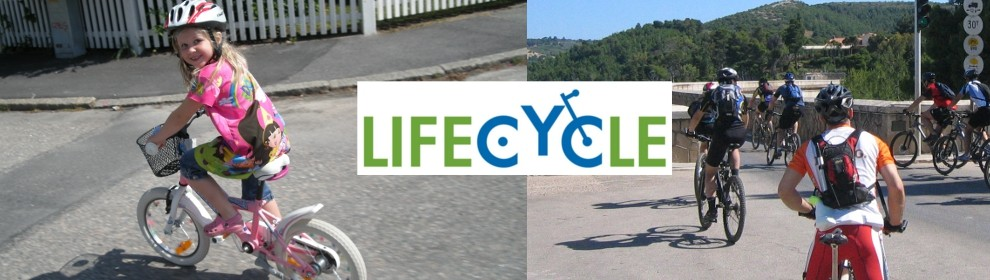 lifecycles6